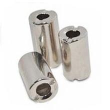 东莞圆柱磁铁厂家讲述磁铁自身的磁性是否会减弱
