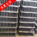 专业生产冷弯C型钢T型钢U型钢100%品质保障高?#23707;?#25509;h型钢