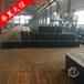 天津高频焊接h型钢,高频焊接薄壁h型钢冷弯C型钢T型钢U型钢100%品质保障