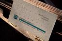 小型名片机,APS-OR全自动胶印机,厂家直销名片印刷机