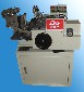 小型全自动烫金机,全自动名片机,台湾奇煜烫金机