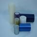 低价出售紫外光照射失粘胶带/U预防晶圆崩裂膜UV膜切割玻璃