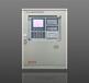 北京利达YJG6100(Ⅱ)消防设备电源状态监控器