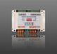 北京利达YJG6103直流电压/电流信号传感器