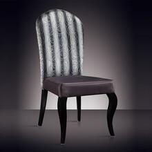 江苏酒店餐桌椅轩橼牌为多个大会堂定做酒店餐桌椅