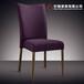 山东酒店餐桌椅轩橼牌转化定制完全满意酒店餐桌椅
