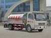 珠海市国五沥青洒布车到哪里买?