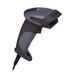 无锡直销霍尼韦尔MS9590条码扫描枪
