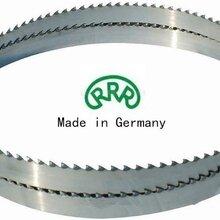德國帶鋸條羅特根鋸條RRR帶鋸條帶鋸條發展歷程圖片