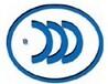 供应探照灯CE认证,吸尘器ROHS认证权威专业