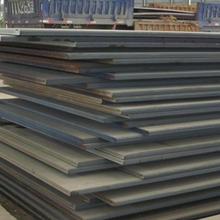 出租钢板,长期收购钢板,大量收购、出租钢板图片