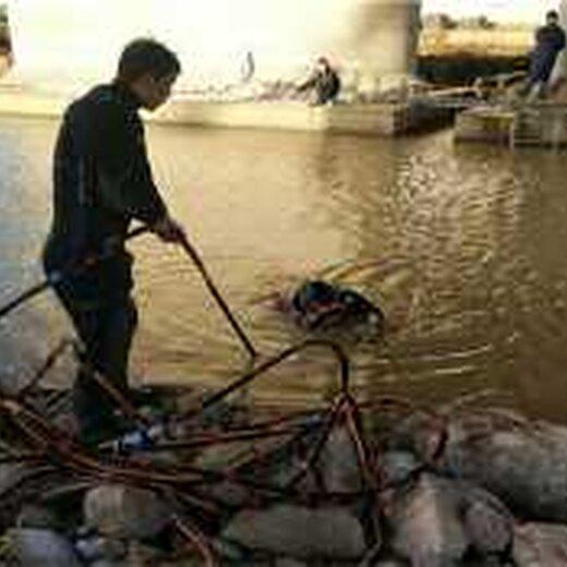 烏魯木齊水下安裝堵水氣囊氣囊作業公司