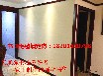 书画磁铁墙定制吸铁石墙定做安装182-01620-798