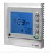 RM模拟量变送器REXLRM17RM35RM4时间继电器欢迎新老客户来电咨询