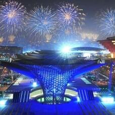 上海家具展举行时间,上海家具展展位,2018年上海家具展,2018年上海家具展时间