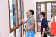 出售2018年6月广州光亚展展位价格,广州照明展时间