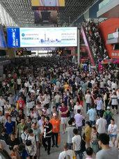 上海国际家具展预定,2018年上海家具展展位,申请2018年上海家具展,2018年上海家具展