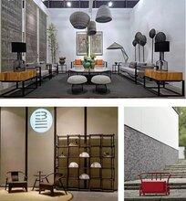 2020年上海家具展会上海虹桥家具展摊位申请