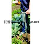 苏州土壤温度计参数价格图片