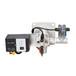 供应燃气安全电磁阀广泛用于燃气燃烧器