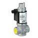 供应VE4000A1系列燃气电磁阀