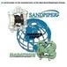 供应SANDPIPER胜佰德气动隔膜泵