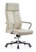 办公椅老板椅电脑椅职员椅会议椅人体工学椅