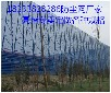 钢厂防风抑尘网墙方案天津防风抑尘网厂家直销