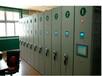 销售文件柜密集柜——北京智英伟业