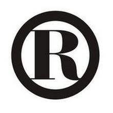 补发商标证书——大良名智