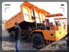 多功能农用运输车热销履带运输车厂家专业定做生产-格林伟瑞机械