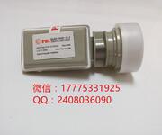 KU波段PBI-1040双极化11300高频头图片