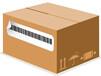 供应纸箱包装哪家好-大连纸箱,大连纸箱厂