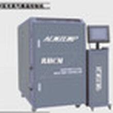 高光模温机价格_高光蒸汽模温机批发_高光模温机生产厂家