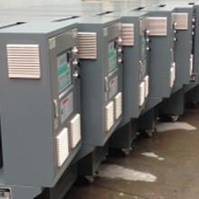 南京模温机机械、江苏油温机、江苏油温机
