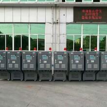 上海辊筒油温机、辊筒加热器辊筒导热油加热器