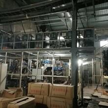 北京小型油加熱器廠家圖片