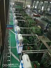 河北水循環溫度控制機圖片