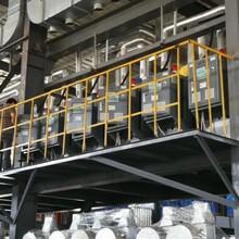 遼寧機油加熱器圖片