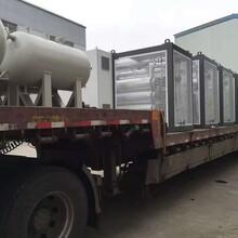 液压油降温冷油机模具降温冰水机图片