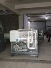热定型辊筒加热专用模温机,热定型辊筒加热油温机压铸模温机图片
