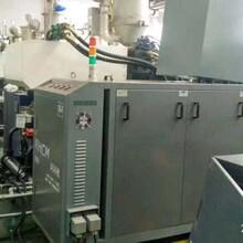 _反应釜控温制冷设备模具降温冰水机图片