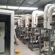 循环水冷却机油温机图片