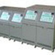 制药化工反应罐自动化程序高低温控温TCU