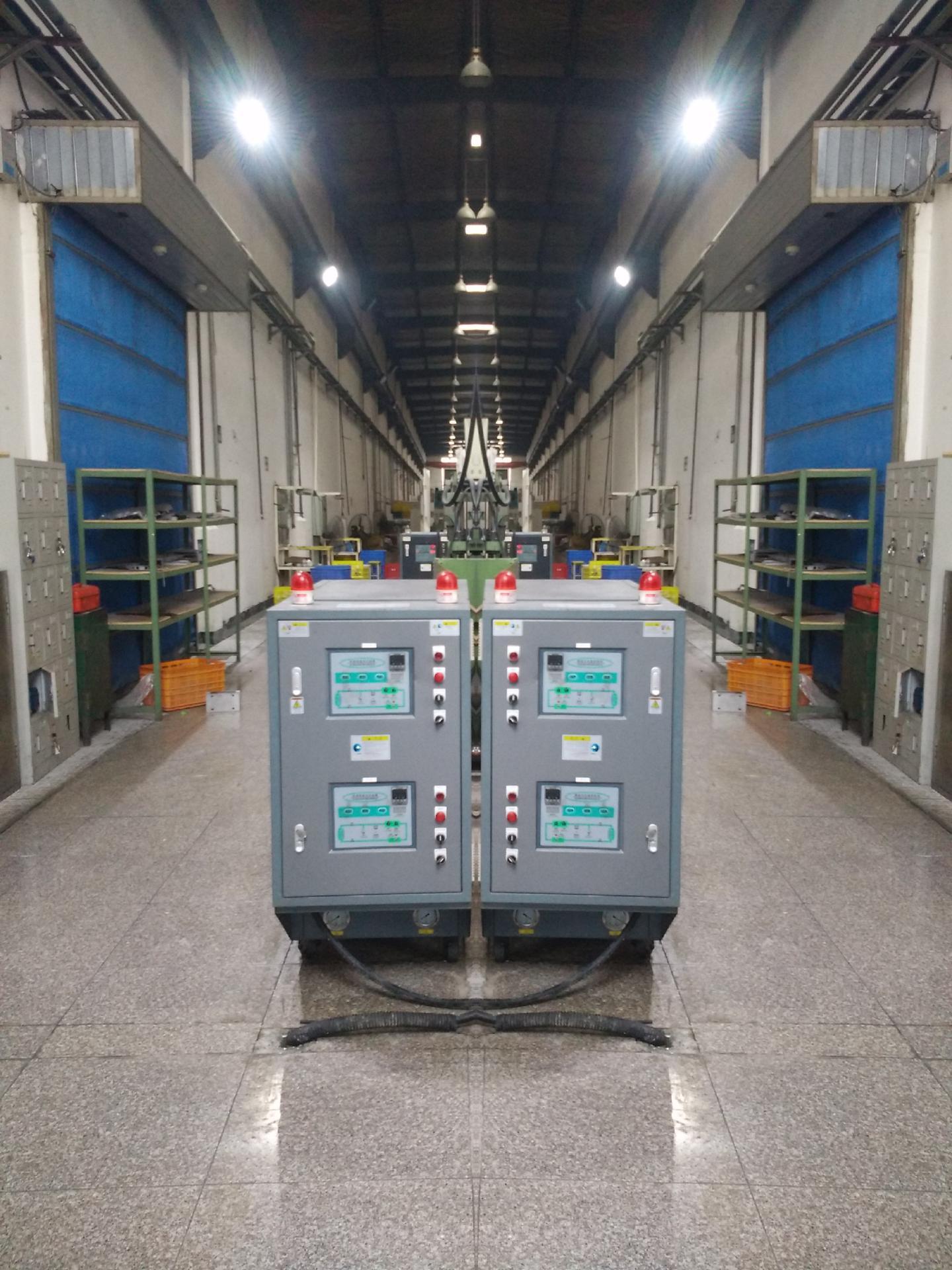 信陽電加熱導熱油爐價格
