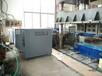 吹瓶模具降溫制冷用冰水機生產廠家