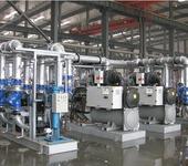 苏州中央空调工程专业中央空调工程报价昆山可成可立机电工程最好用