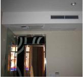 苏州中央空调工程安装空调系统清洗养护的重要性