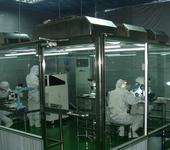 供应苏州洁净棚百级洁净棚净化棚洁净棚厂家设计安装施工服务