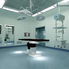 洁净室设计需要注意哪些问题洁净室工程洁净室设计
